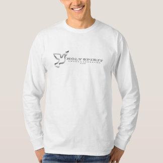 Puissance de Saint-Esprit T-shirt