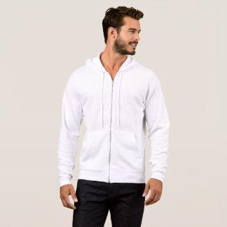 Pull À Capuche Bella des hommes+Sweat - shirt à capuche de
