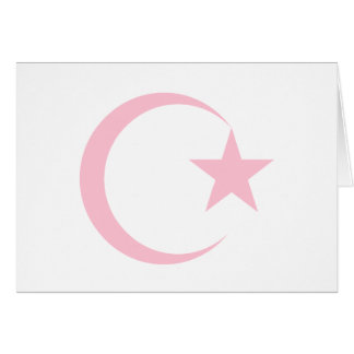 Pulver-rosa Halbmond u. Star.png Karte