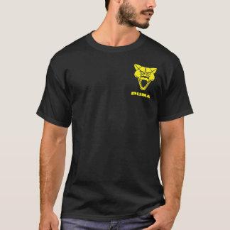 Puma Brasilien T-Shirt