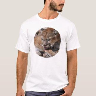 Puma-Pflegen T-Shirt