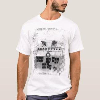 Punk ist nicht tot T-Shirt
