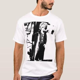 Punk T-Shirt