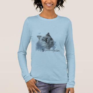Purrrrrfection T-Shirt