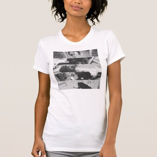 PYRAW T-Shirt