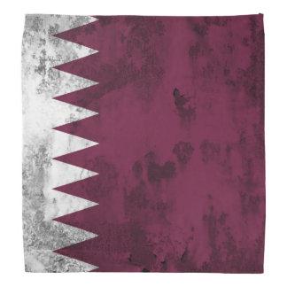Qatar Halstuch