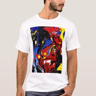 QUAL T-Shirt