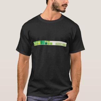 Qual-Tanten T-Shirt
