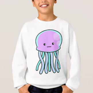 Quallen Sweatshirt