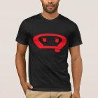 Qubee Red Shirt