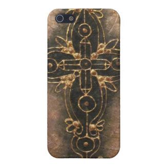 Quernr 5 2011 iPhone 5 cover