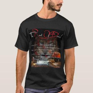 R.O.D. Die Wurzel von David T-Shirt