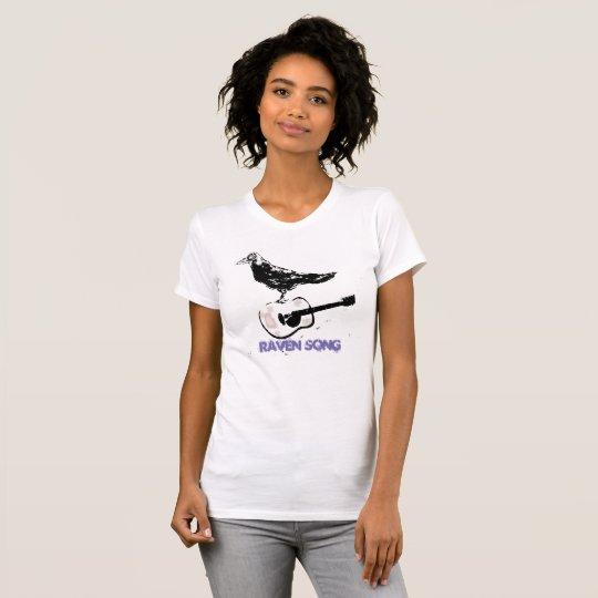 Raben-Lied T-Shirt