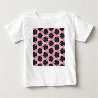 Rache der Rose 1 Baby T-shirt