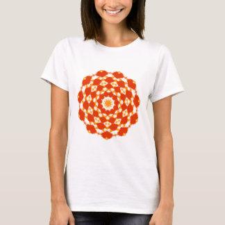 Rad des Lebens T-Shirt