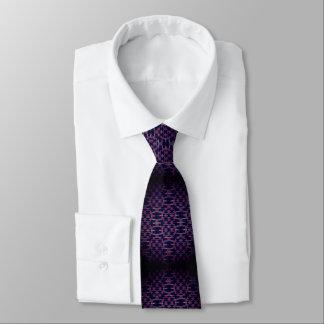 Radar Individuelle Krawatten