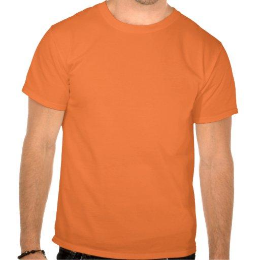Radfahrent-shirt - radikales Velo