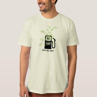 Radfahrent-shirt T-Shirt