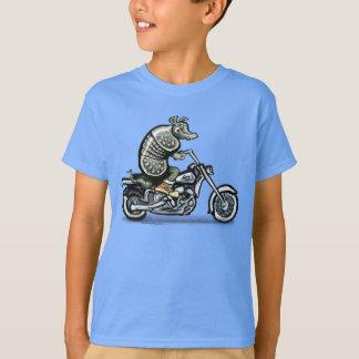 Radfahrer-Verein Dillo T-Shirt