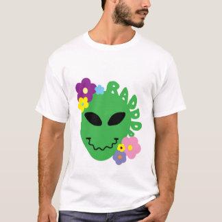 radikales alien T-Shirt