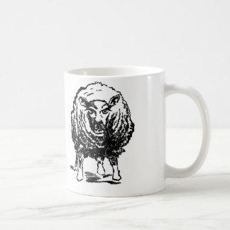 Rammish! Kaffeetasse