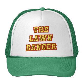 Rasen-Förster Kult Cap