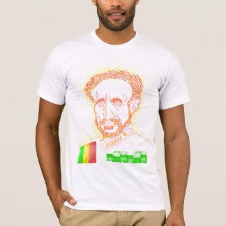 rasta Reggae: Die digitale Enthüllung von T-Shirt