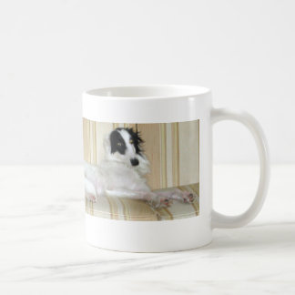 Raszkel Kaffeetasse