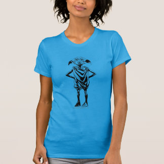 Ratière 2 tshirts