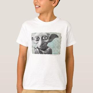 Ratière 4 t-shirt