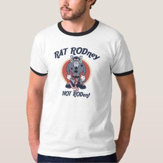 Ratte Rodney T-Shirt