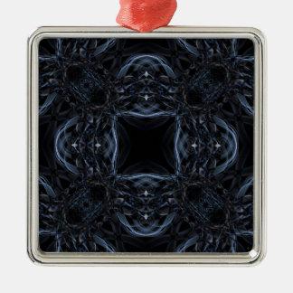 Rauch-Entwurf 20106 (10).JPG Silbernes Ornament