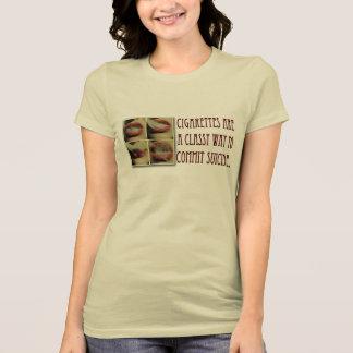 RAUCHENDER LIPPENT - Shirt