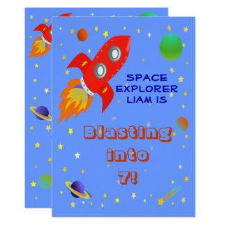 Raum-Forscher-12x18 Einladung