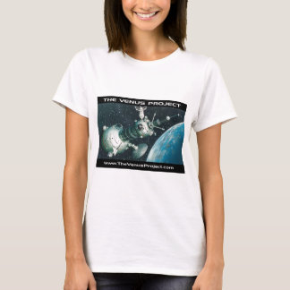 Raum T-Shirt