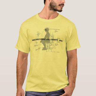 RAUM-TOPF T-Shirt