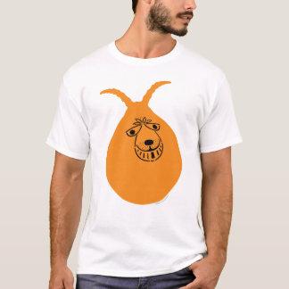 Raum-Trichter-T-Shirt T-Shirt