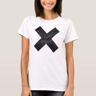RAUM X T-Shirt