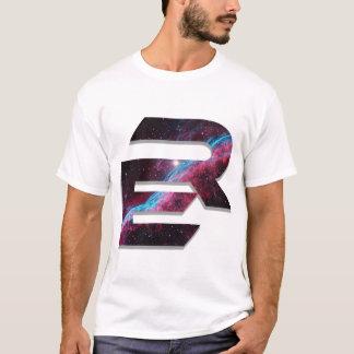 Rave-Eintritt T-Shirt