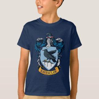 Ravenclaw Wappen T-Shirt