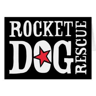RDR Logo (rot/weiß) Karte