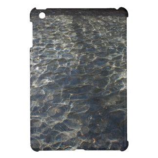 Rebe Hülle Für iPad Mini