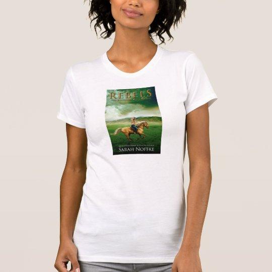 Rebell-Shirt T-Shirt