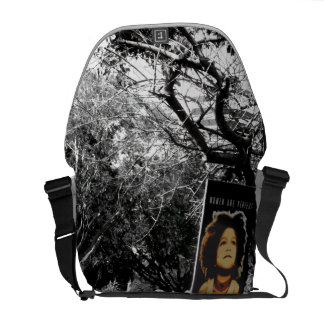 Recht-Botetasche der Frauen Kurier Taschen