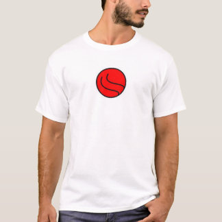 REDCELES T-Shirt