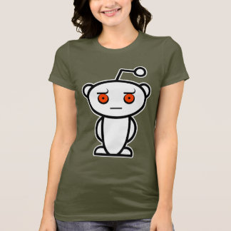 Reddit Missbilligung T-Shirt