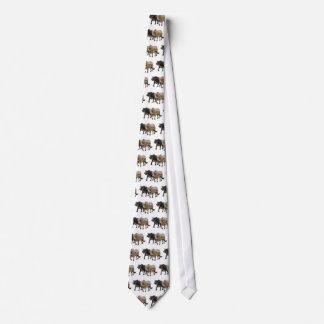 Redeo Cravate