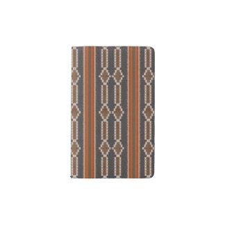 Reflexions-Notizbuch-Moleskin-Abdeckung Moleskine Taschennotizbuch