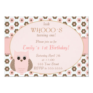 Regardez l'invitation de baby shower de Birthda de Carton D'invitation 12,7 Cm X 17,78 Cm