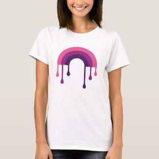Regenbogen3 T-Shirt